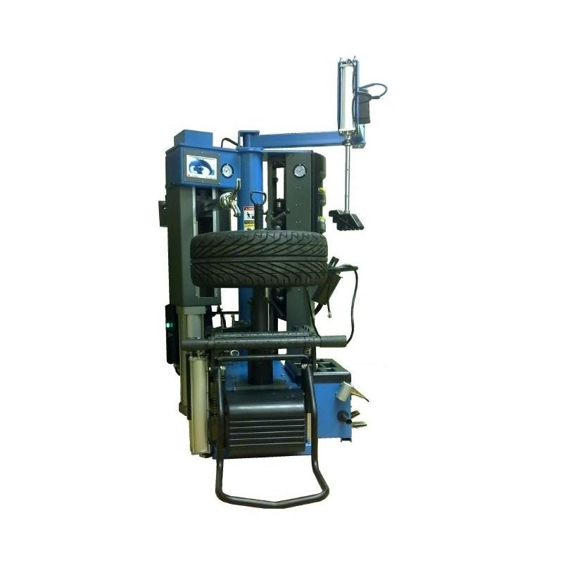 Desmontadora de Neumaticos automática DT - 1000 H