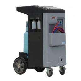 Estación de carga de aire acondicionado AC - 280N