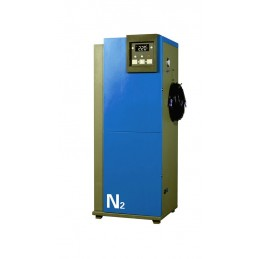 Generador de nitrogeno GN - 1000