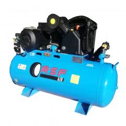 Compresor CP5.5