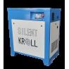 Compresor Skroll SK-6