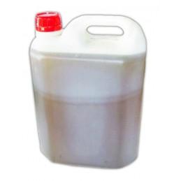 Aceite HP-32 5L