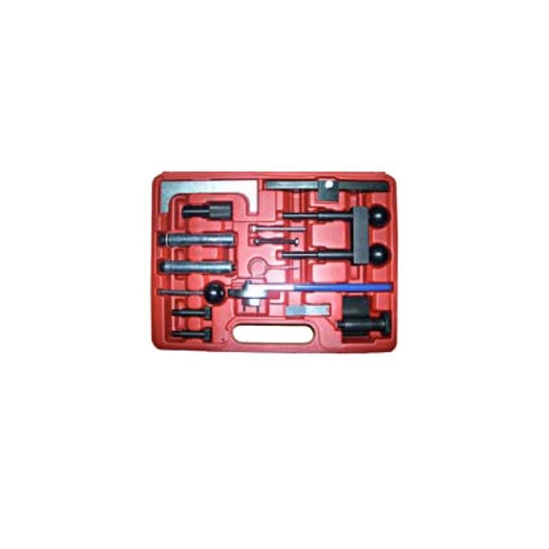Bloqueador Sistema Distr.  AUDI WOLKSWAGEN