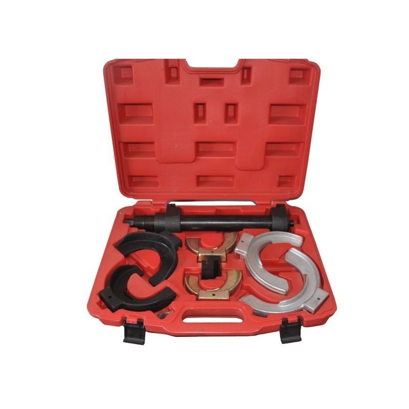 Compresor de Muelles Portatil