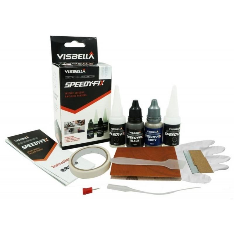 Adhesivo de reparación Visbella Speedy-Fix