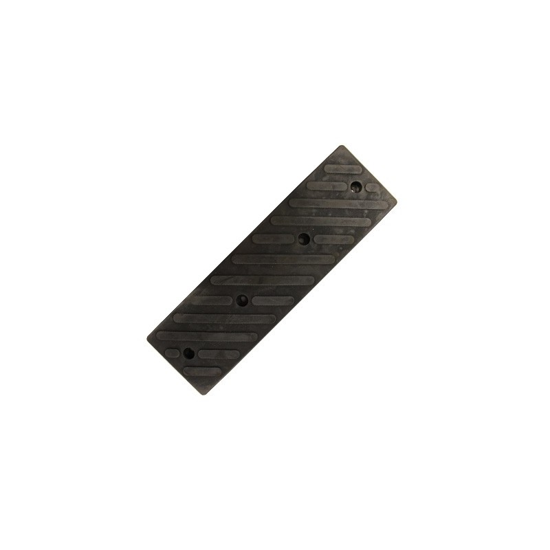 Taco para desmontadoras de neúmaticos TG - 012