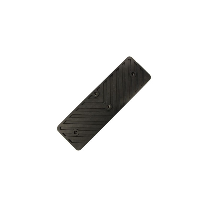 Taco para desmontadoras de neúmaticos TG - 012B