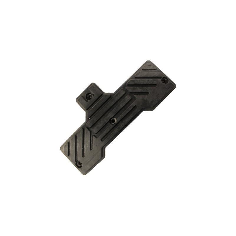 Taco para desmontadoras de neúmaticos TG - 030