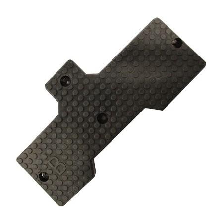 Taco para desmontadoras de neúmaticos TG - 030B