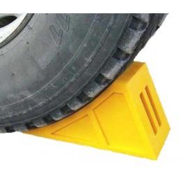 Calzo PVC para vehículo...