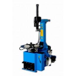 Desmontadora de Neumáticos Automática con brazo de ayuda DT-704