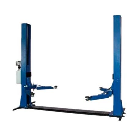 Elevador 2 columnas Hidráulico hasta 4000 Kg HP - 40B