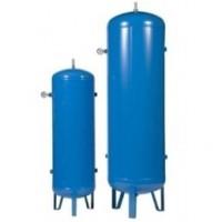 Compresores de Aire Tornillo sin Secador